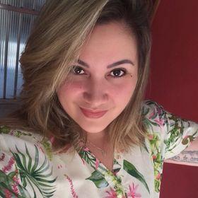 Binha Mansoz