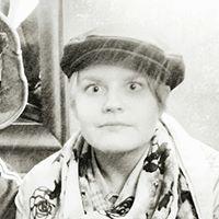 Jenna Pynnönen