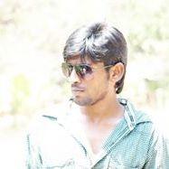 Aryan Sandeep