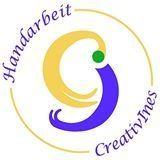 CreativInes