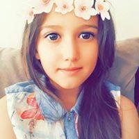 Belinay Aksu