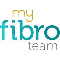 MyFibroTeam