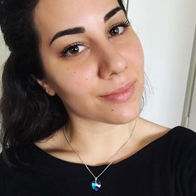 Sandra Ishouh