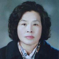 Kungran Jeong