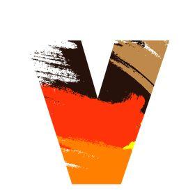 Valdinia Design