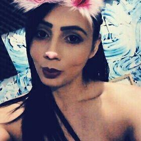 Azu Martinez