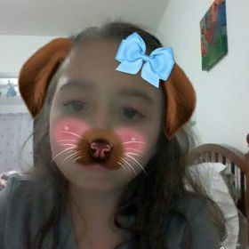 juliana Pinterest girl