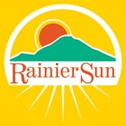 RainierSun
