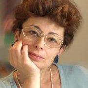 Katalin Favics