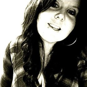 Lauren Smeaton
