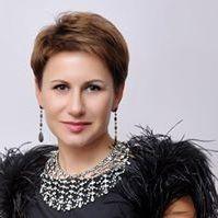 Nataliya Shurubor