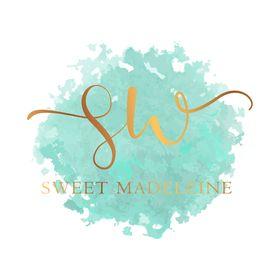 Sweet Madeleine