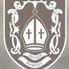 Bishop Ramsey