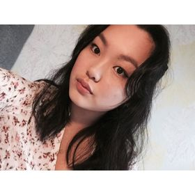 Chanell Yi