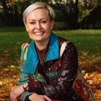 Monika Čechová
