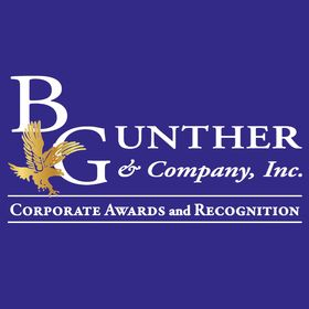 B. Gunther & Company, Inc.