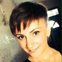 Paulina Lisiak