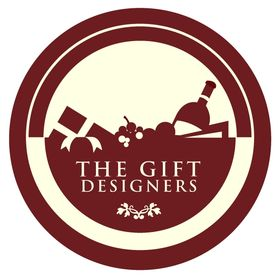 The Gift Designers Inc.