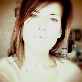 Sabrina Casucci