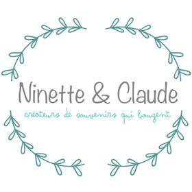 Ninette et Claude