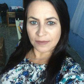 Carla Da
