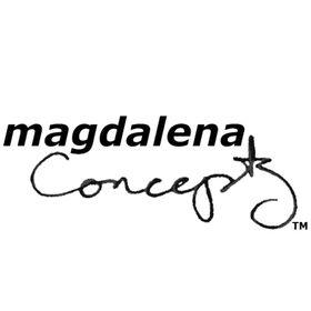 Magdalena Concepts