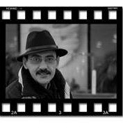 Ahmet Seven