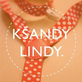 Kšandy Lindy