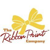 The Ribbon Print Company