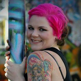 Kaylee Ackroyd