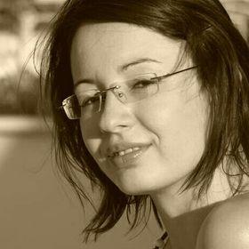 Mihaela Dragulin