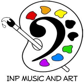 inpMusicAndArt.com
