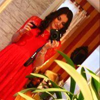 Samantha Juya