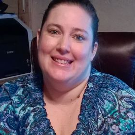 Crystal @ Sharing Life's Moments | Homeschooling | Parenting | Books | Movies | Blogging | Lifes Mom