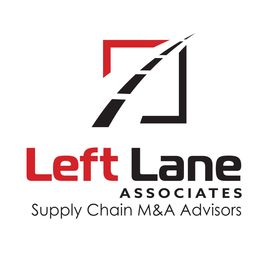 Left Lane Associates Leftlaneassoc Profile Pinterest