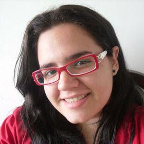 Luciana Montenegro