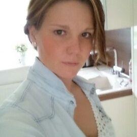 Marina Kröcker
