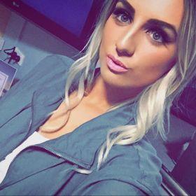 Breanna Bennett