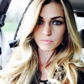 Jenna Wallschlaeger