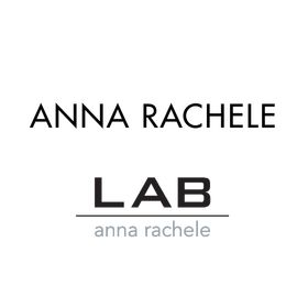 ANNA RACHELE