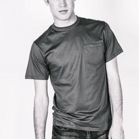 Ryan Littleton