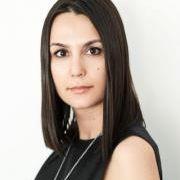 Diana Tofan