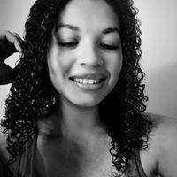Liah Da Silva