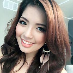 Christine Ngo