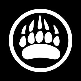 da0dca4c8f7 Muskoka Bear Wear (muskokabearwear) on Pinterest