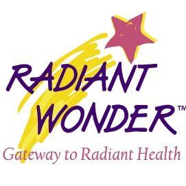 Radiant Wonder Wellness