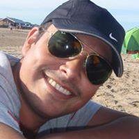 Carlos Dl