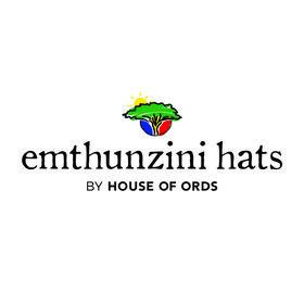 Emthunzini Hats (sunhatsza) on Pinterest f62a6dfdeb62