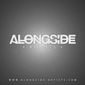 AlongSide Artists