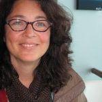 Antonia Nelson